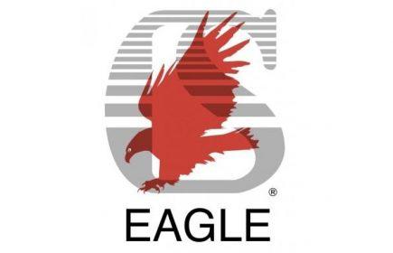 Eagle_článok 01.4